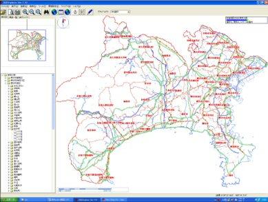 suchi25map.jpg
