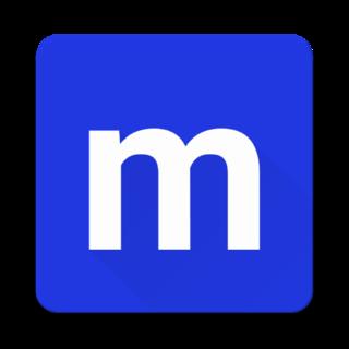mapexpert.net